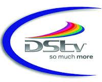 DSTV Africa