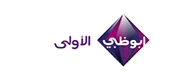 Abu Dhabi TV Network