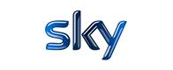 Sky UK