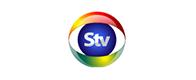 Soico TV