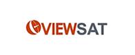 ViewSat