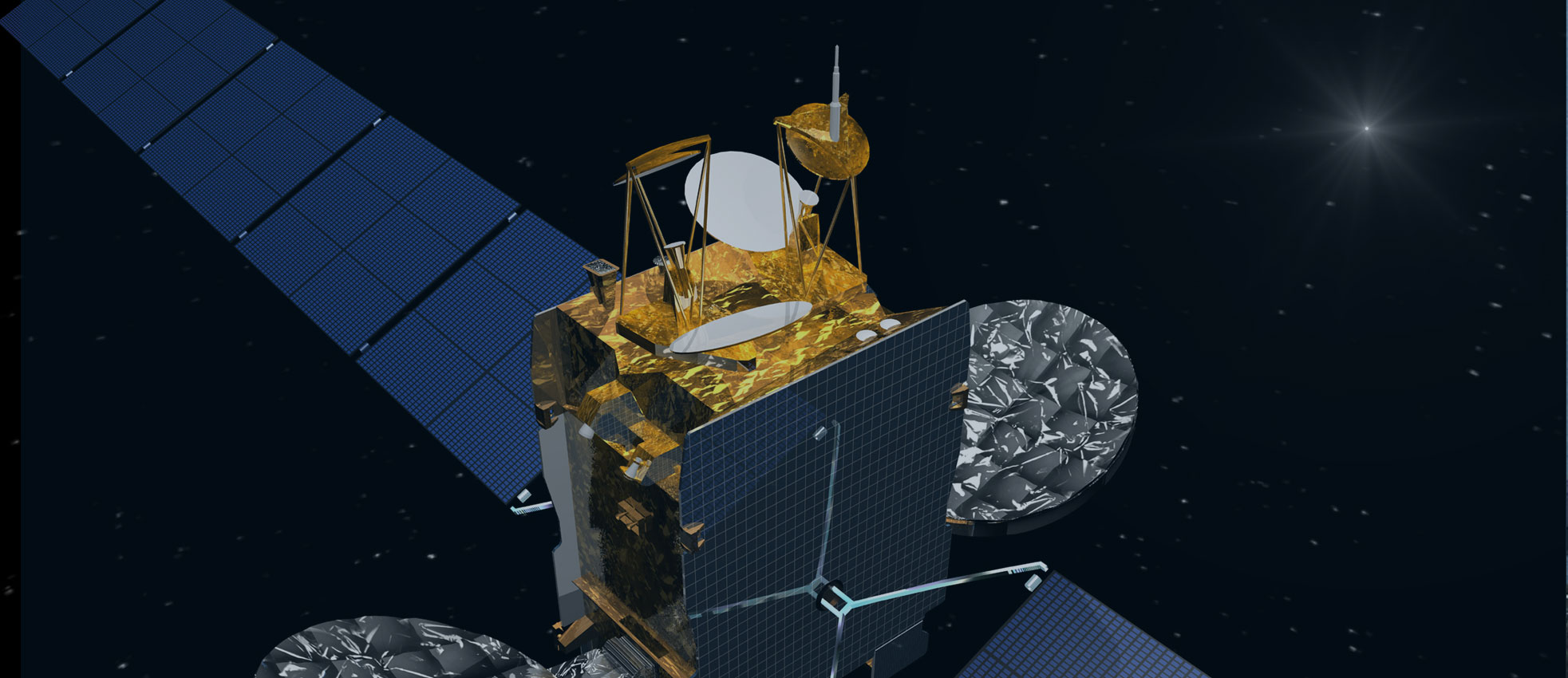 Eutelsat hotbird 13° ost senderliste