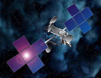 news-eutelsat---internet