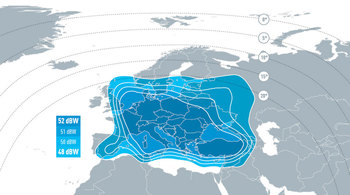 news-eutelsat---internet-2