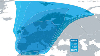 news-eutelsat---internet-1